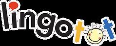 Lingotot Logo.png