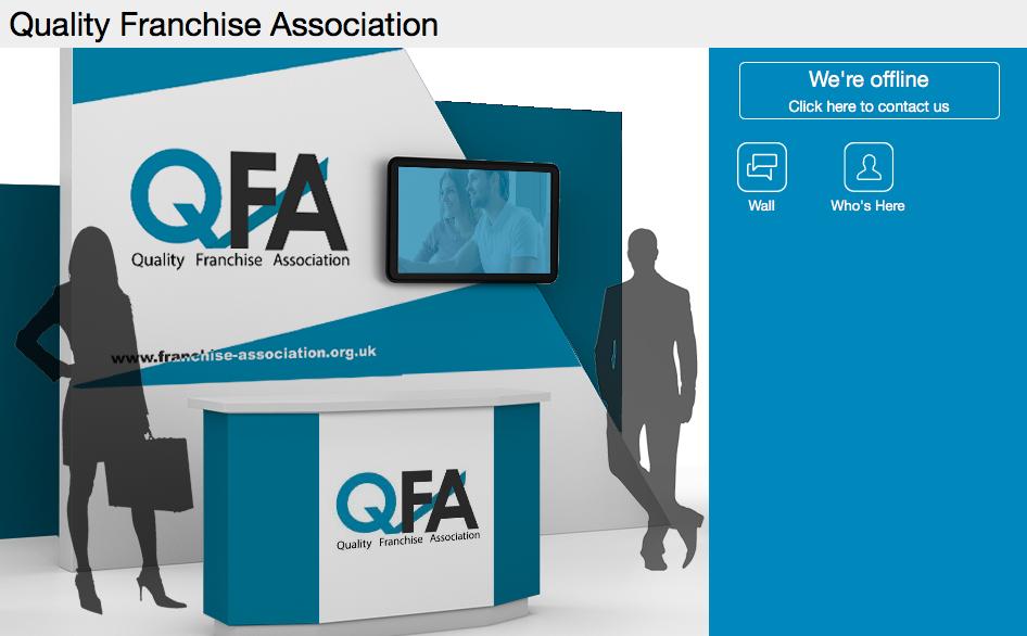 QFA Stand copy