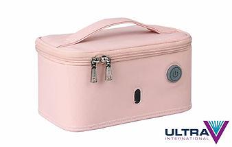 Pink Sanitising Bag Branded.jpg
