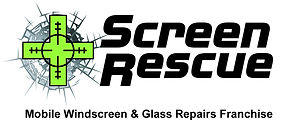 ScreenRescueLogo cropped.jpg