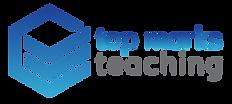 TMT-Gradient-Logo.png
