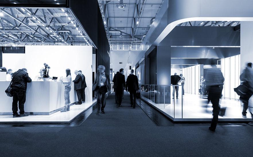 Exhibition Hall Stock.jpeg