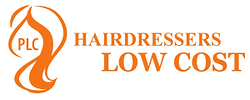 Hairdressers Low Cost Logo.png