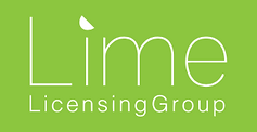 Lime Logo.png