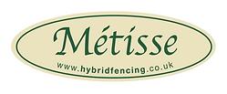 Metisse Logo.png