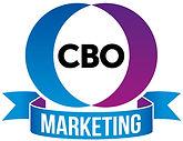 CBO Marketing Logo.jpg