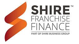 Shire-Franchise-logo.jpg