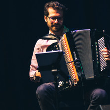 BaH Jazzfestival Saalfelden, by Artisual