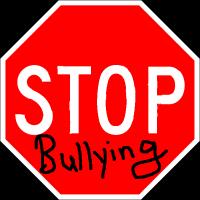 Una mirada al bullying