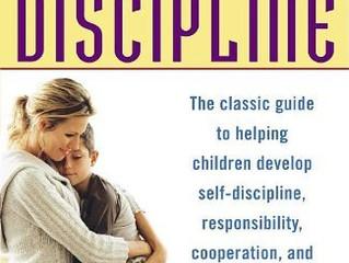 ¿Qué es Disciplina Positiva?