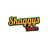 Shaggys Tavern logo (1).jpg