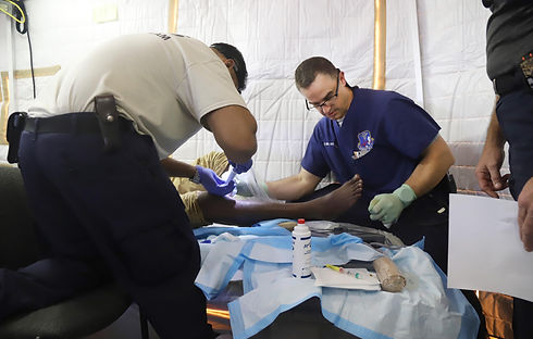 usdrr medical team image.jpg