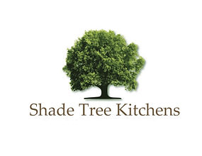 shade tree jpeg logo.jpg