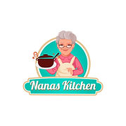 nanas kitchen logo.jpg