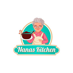 nanas kitchen logo.jpg