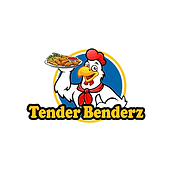 GTR Tender Benderz logo.webp