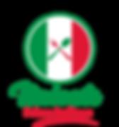 Italeats logo.png