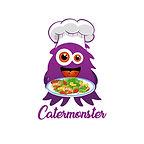 Catermonster logo2.jpg