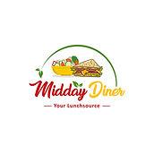 Midday Diner logo.jpg
