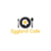 GTR Eggland cafe logo.webp