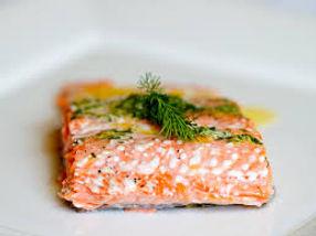 CFA dill salmon.jpg