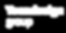 yoondesign-logo_new_W.png