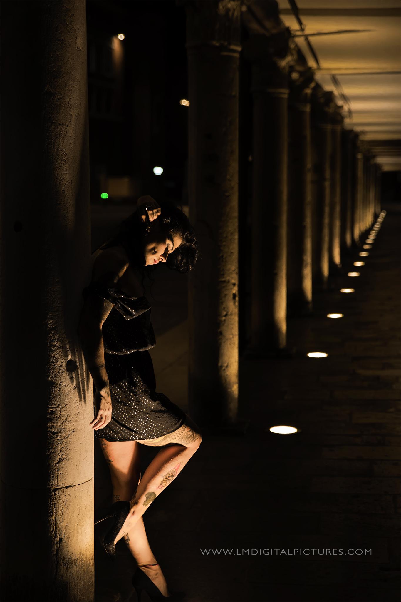 © Carlo Lo Monaco