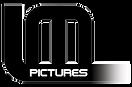 LMPictures Logo