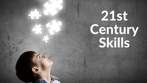 21st Century Skills: What, Why and How