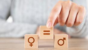 Role of games in Gender Sensitization