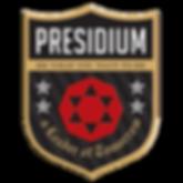 Presidium-Logo-02.png