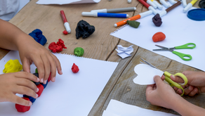11 Ways to Productively Engage Your Kids After School and Boost Their Academic Growth