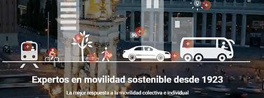 Reprise_ Moventia expertos en movilidad