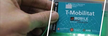 Reprise_Moventia la tarjeta T Mobilitat