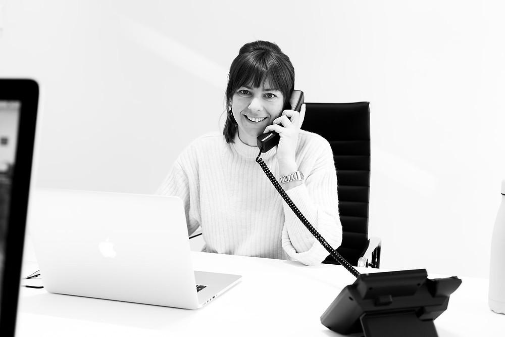 Welke taken kan ik door een virtual of personal assistant laten doen?