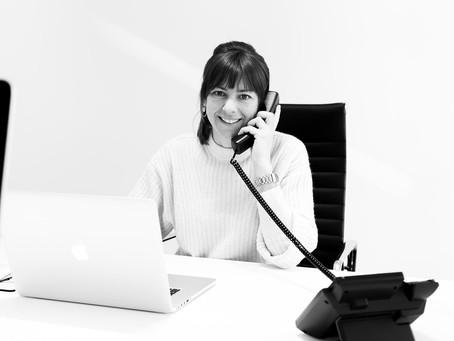25 taken die een virtual assistant voor je kan doen!