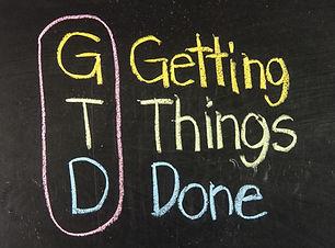 Getting Things Done.jpg
