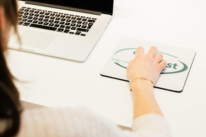 One two assist - helpt ondernemers groeien