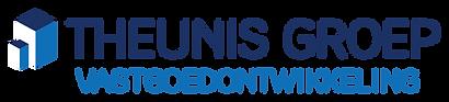 Theunis Groep logo.png