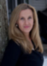 Sarah Mace Bedford Movement and Massage