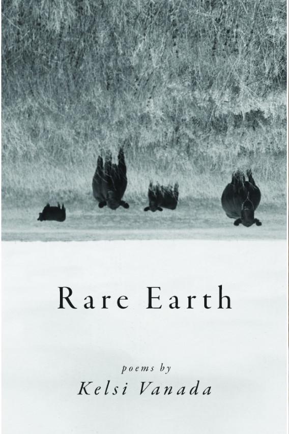 Rare Earth.jpg