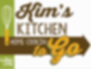 Kims Kitchen Logo 4-15-15.png