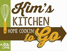 Kims Kitchen Logo 4-15-15.png