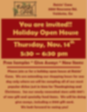Holiday Open House 2019.png