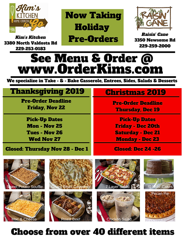 Holiday Order 2019 (2).png