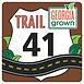 Georgia Grown Trail 41.png