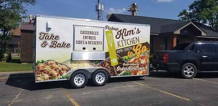 Kim's Kitchen Mobile Market Trailer.jpg