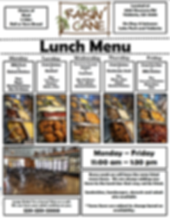 Lunch Menu Flyer Facebook.png