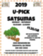 2019 Upick Satsumas.png