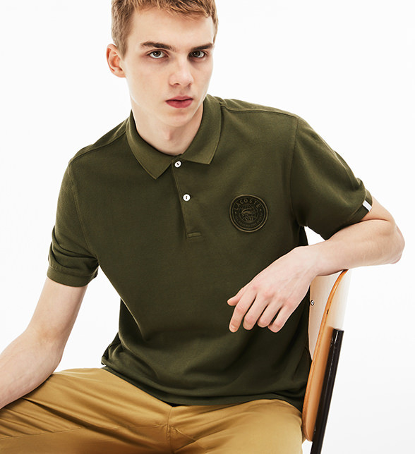 poloshop-main-latest-7.jpg